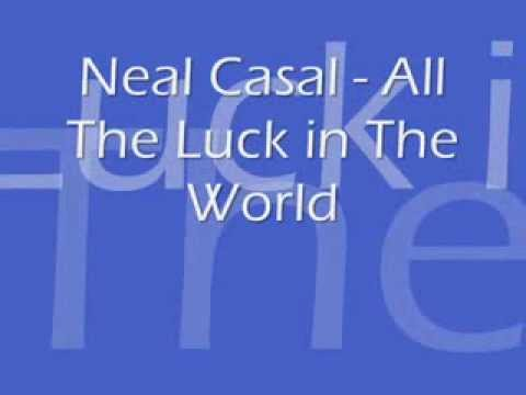 Neal Casal - Best to Believe