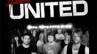 Watch Hillsong United You Take Me Higher video