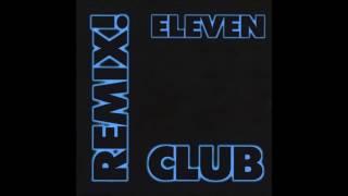 Download Cher - Believe - Remix! 3Gp Mp4