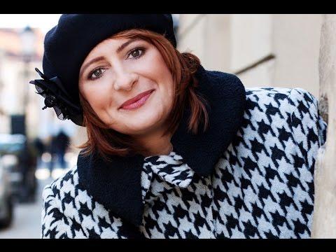 GiannaG Fashion Producent Odzieży Xxl, Moda Dla Kobiet Puszystych. Odzież Duże Rozmiary XXL