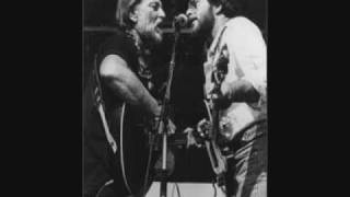 Watch Willie Nelson It Wouldn
