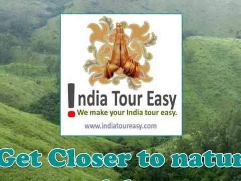 Eco Tour in India - India Tour Easy
