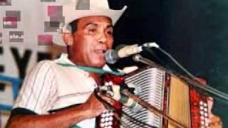 LOS DOS AMIGOS - Jorge Oñate y Colacho Mendoza