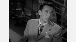 Watch Frank Sinatra It