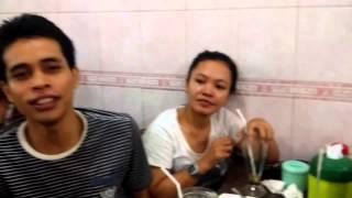 Aut Boi Nian Cover Citra Biola Lumbatobing