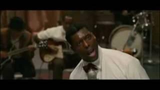 Eamonn Walker - Smokestack Lightning