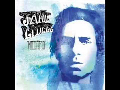Jamie Lidell - Multipy