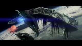 Gods Behaving Badly (2013) - Official Trailer