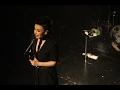 Fatma Turgut - İlkbaharda Kıyamet (JJ İstanbul & MOİ Sahne) mp3 indir