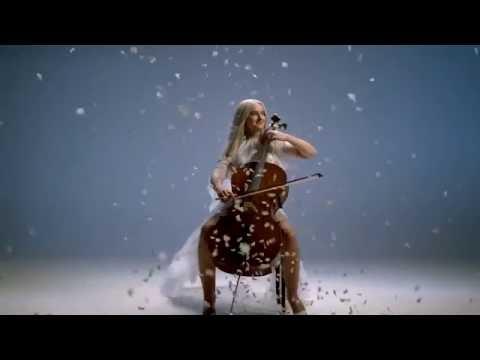 Clean Bandit - Tears ft. Louisa Johnson (Behind The Scenes)