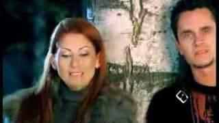 Павла - Беззаветная любовь feat Денис Ковальский