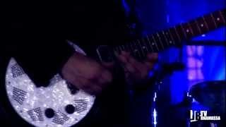 Watch Joe Bonamassa Burning Hell video