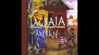 Lagbaja - Akebaje