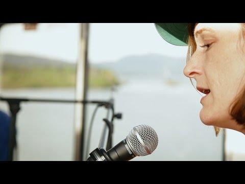 Laura Gibson - Damn Sure (opbmusic)
