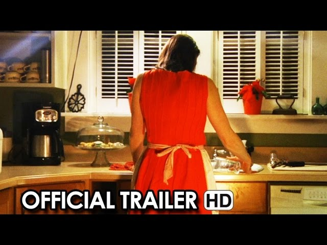 Actress Official Trailer #1 (2014) HD