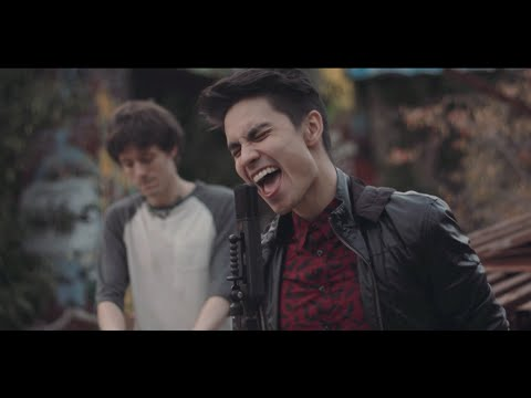 Next Best Thing - Sam Tsui