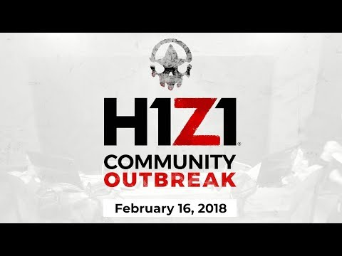 Community Outbreak: Select Your Spawn,  Vehicle Exit, Rewards, and MORE!