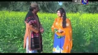 Download Kandan Ji Sej Episode 674 3Gp Mp4