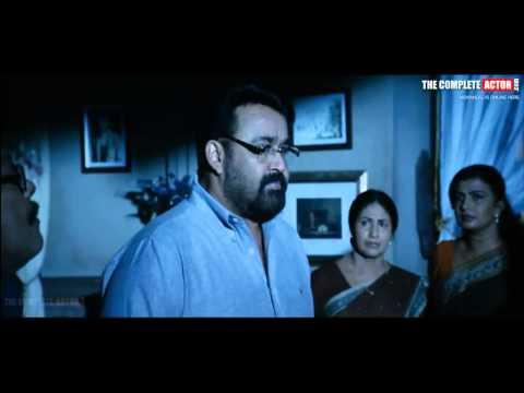 Geethanjali Malayalam Movie -- Directed By Priyadarshan  Staring-mohanlal video