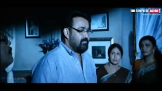 Geethanjali - Geethanjali Malayalam Movie -- Directed by Priyadarshan  Staring-Mohanlal