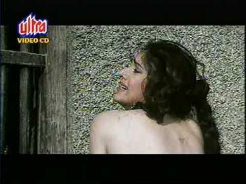 Meenaksi Sheshadri Stripped Naked video