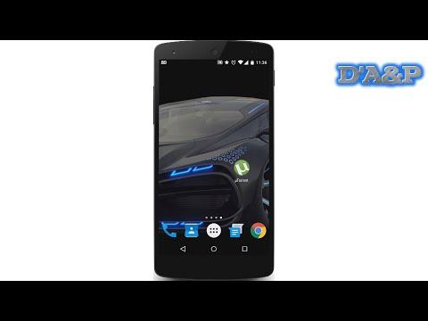 UTORRENT   La mejor aplicación Android para descargar torrents al teléfono