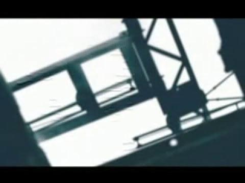 EL VIDEO MAS MISTERIOSO E IMPACTANTE DE YOUTUBE
