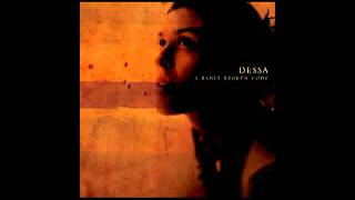 Watch Dessa The Bullpen video