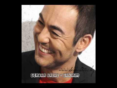 Serdar Ortaç - Sanırım [2010]