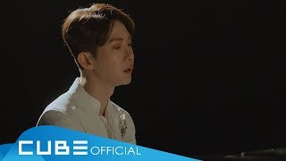 JO KWON(조권) - '새벽(Lonely)' Official Music Video