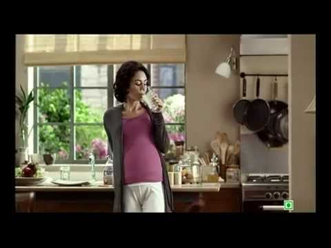 Nestlé Baby Hindi Commercial Tv Ad 2012 HD