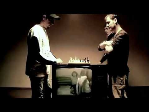 Fike - Огни (ft. BRO Sound)