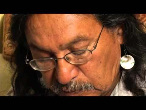 Postcards: Native American Art & Culture