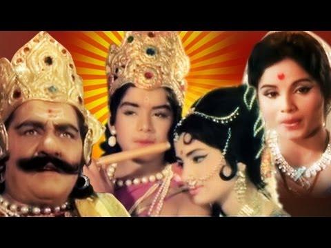 Shri Krishna Leela video
