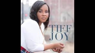 Tiff Joy - The Promise