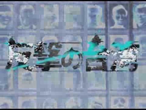 【進撃の巨人OP】進撃的台灣 - Attack on ROC -【紅蓮の弓矢】 附歌詞