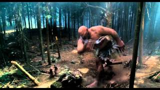 Furia de Titanes 2: Cómo son los Cíclopes