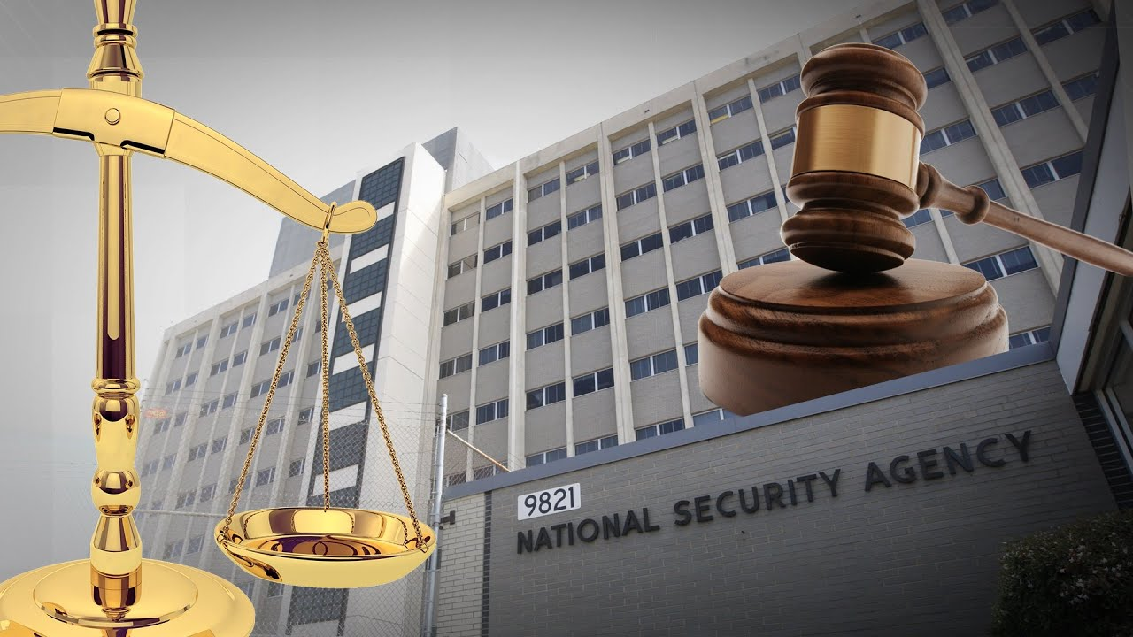 All courts are 'rubber stamps' when it comes to warrants – Lionel