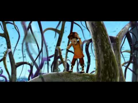 Super K - Super K Saves Friends -  Superhit Action Scenes - Kids Animation Movies video