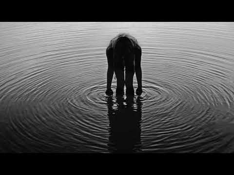 Cortechs - Imperfect Circles Original Mix