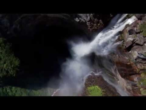 Ali Rameez - Allah Akbar Madhaha video