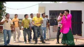 Family 426 - Part 1 Of 8 - Gurchet Chittarkar - Blockbuster Punjabi Comedy Movie