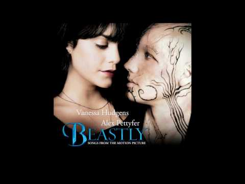 Pixie Lott- Broken Arrow (Beastly Soundtrack)
