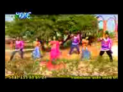 Bhojpuri Super Hits PAWAN SINGH Munna singh +96551176423YouTube...