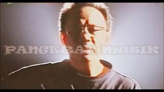 Ebie G Ade - Aku Ingin Pulang (Original Music Video & Clear Sound)