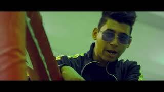 Kenser x El Poeta Callejero x  RC La Sensacion - REAL ( video oficial )