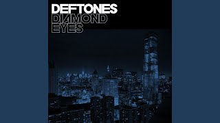 download lagu Diamond Eyes gratis