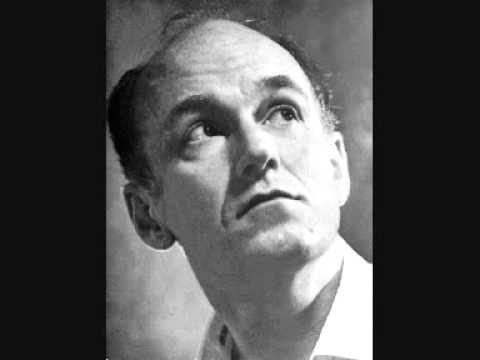 Бах Иоганн Себастьян - Prelude Fugue And Allegro Bwv 998 1 Prelude