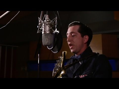 Pokey Lafarge - Far Away
