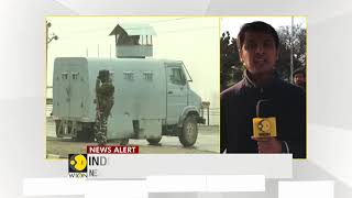 Pulwama Attack: India calls its Pak envoy to Delhi for consultation